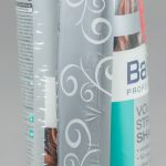 Musterprodukt maschinelle Konfektionierung - Doppelpack Sleeve