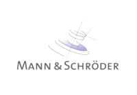 Mann&Schröder